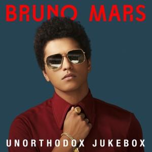 bruno-mars-unorthodox-jukebox-cover