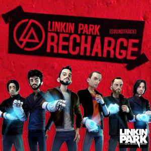 linkin-park-recharge